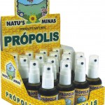 Foto 01: Spray de Própolis 30 ml – COD 011
