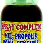 Foto 02: Spray Completo – 35 ml – COD 007