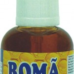 Foto 01: Spray de Romã e Mel – 30 ml – COD 010