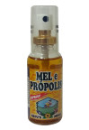 Spray de Mel e Própolis 35ml – COD 039
